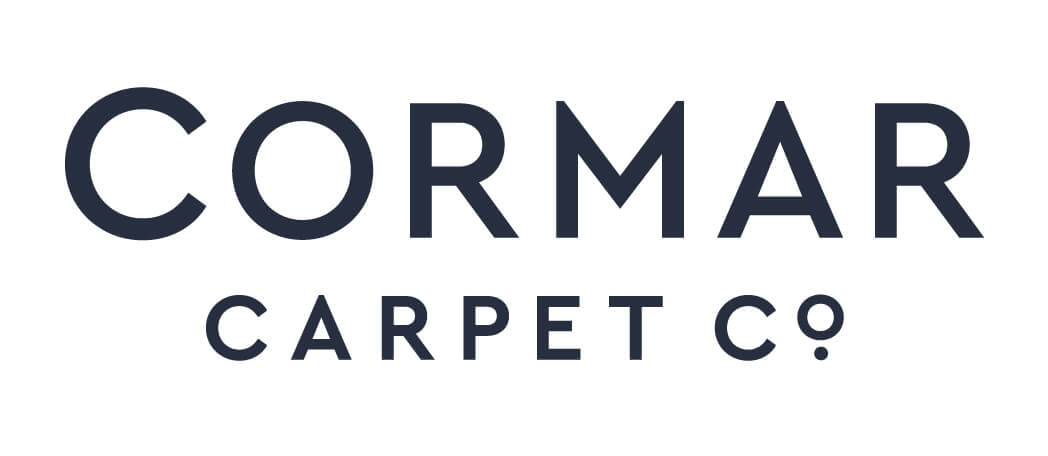 Cormar