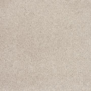 Cashmere-color-260-Oyster-Bay
