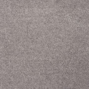 Cashmere-color-860-Silver-Shine