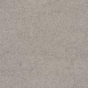 Cashmere-color-870-Seagull