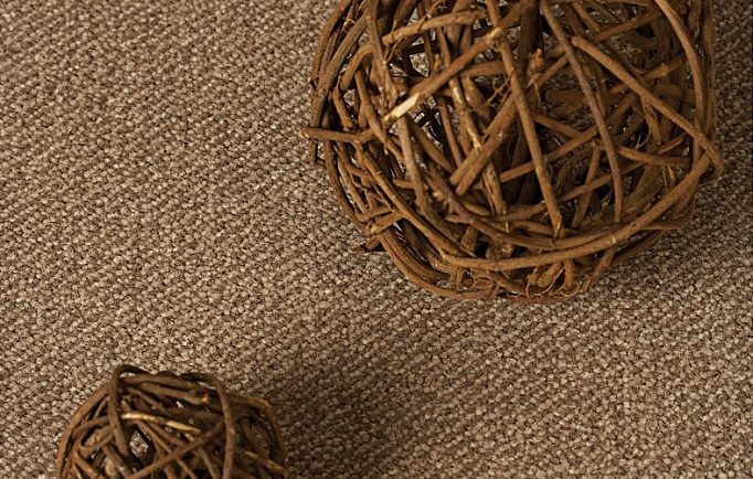L_44776_westex_carpets_designer_point