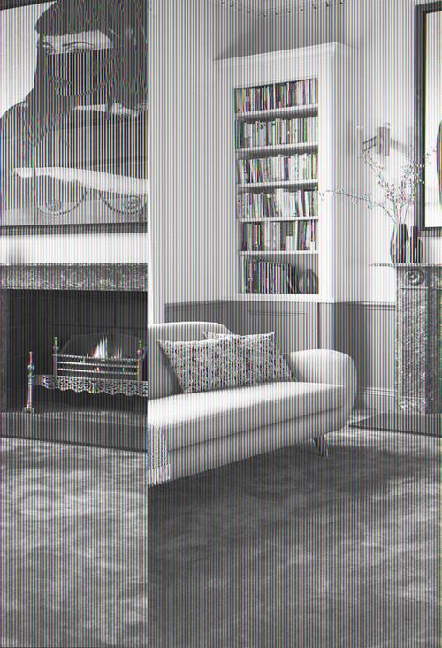 Carpets Mears Carpets